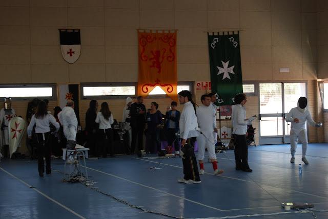 II Torneo Dragón de Plata (271).jpg
