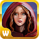 Cruel Games: Red Riding Hood v1.2