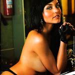Angelique Voyer Sexy Fotos Y Videos YouTube Foto 67