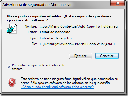 copiar mover a carpeta windows 7 02