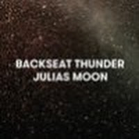 Backseat Thunder