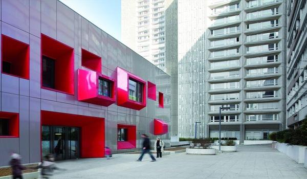 fachada-edificio-ecole-maternelle