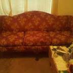 Sofa Option #6, yikes..jpg