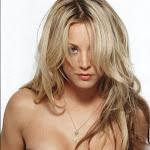 Kaley Cuoco, Fotos y Videos Sexy De Kaley Cuoco Foto 18