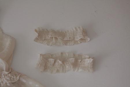 Top to Dress Refashion (18)
