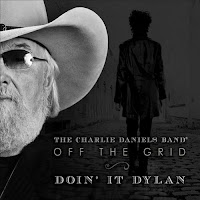 Off the Grid: Doin' It Dylan