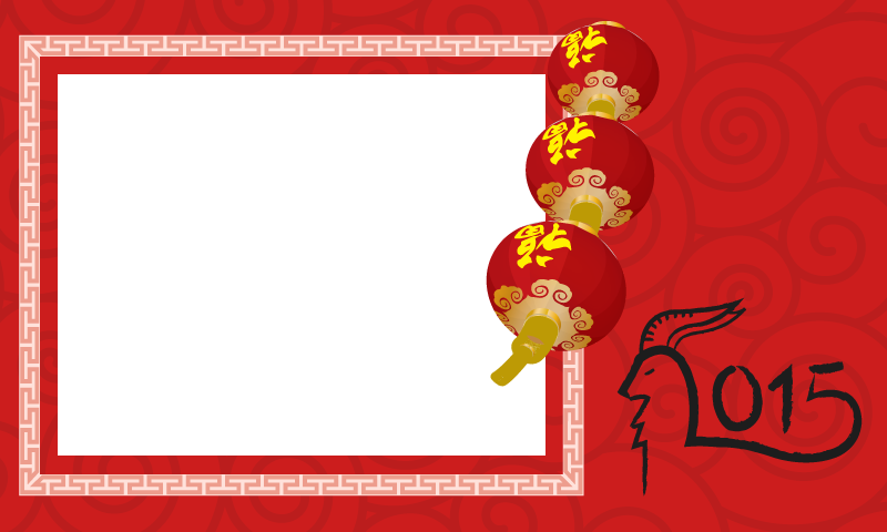 chinese new year 2015 frames google play store revenue download estimates malaysia - When Is Chinese New Years 2015