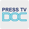 PressTV Doc old
