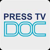 PressTV Doc