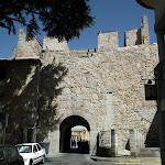 31 - Puerta de San Vicente.JPG