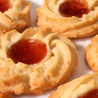 Cream Cheese Pinwheels Dessert Recipes.