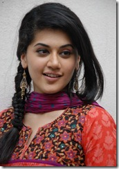 taapsee_pannu_new_gorgeous_photo