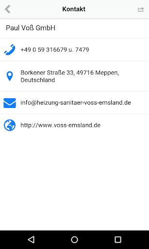 Voss-Emsland