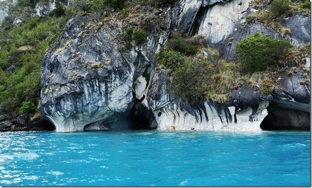 Marble_Caves_DSC00908