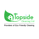 Topside Cleaning