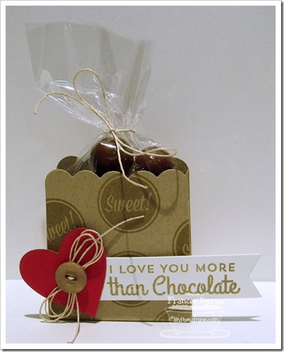 MFT-ChocolateTreatBox2-wm