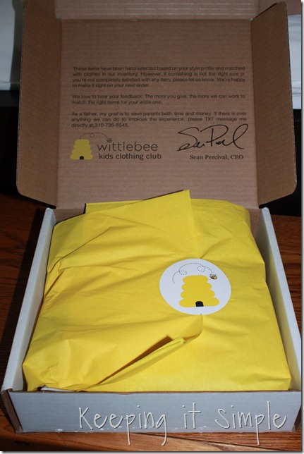 wittlebee clothing (1)