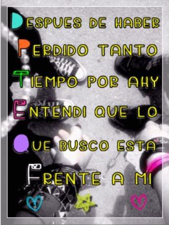 22desengaño (17)