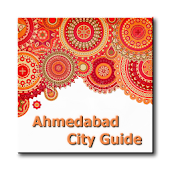 Ahmedabad City Guide