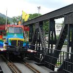 Тайланд 17.05.2012 10-36-52.jpg