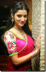 Richa_Panai_gorgeous_photos