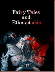 Fairy Tales and Ethnophobia Cover