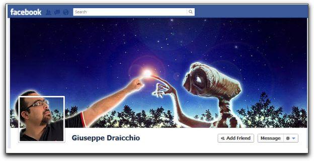 Google Chromemap002.jpg