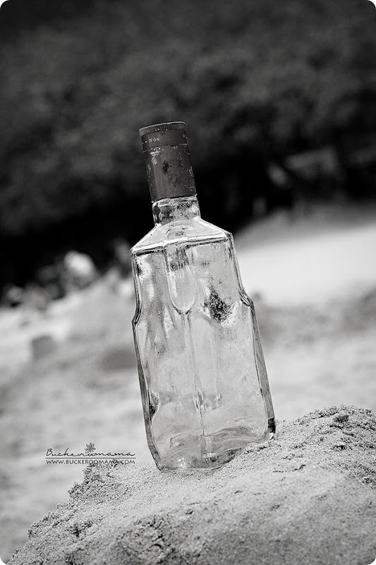 bottle-(2)-bw