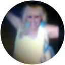 Image Google de Ladjimi Edith