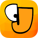 Click Jogos icon