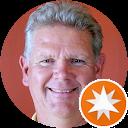 Ken Cox reviewed Exoduz Auto Group