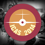 ICAS Convention 2014