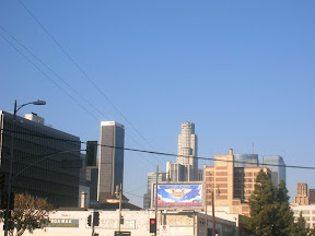 030 - Downtown de Los Angeles.JPG