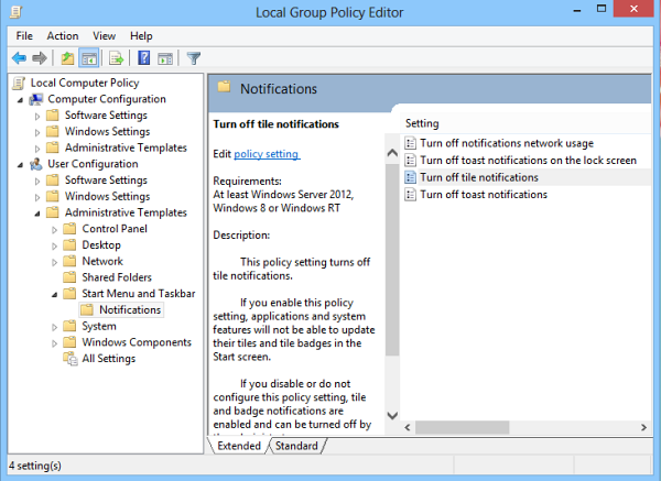 group-policy-live-tiles