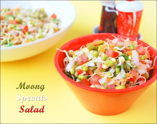 Moong-sprouts-salad-recipe-1