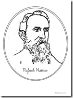 Rafael Núñez 2