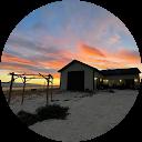 Worship Drummer reviewed 307 Motors
