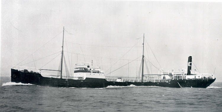 Fig 1.- The Twin-Screw Motor-Driven Oil-Tank Ship CONDE DE CHURRUCA. De la revista THE SHIPBUILDER. Año 1921.jpg