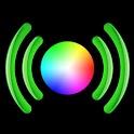 Wi Light DMX icon