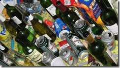alcohol-bottles-chris