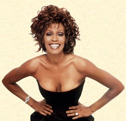 whitney_houston_2_3