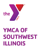 YMCA Of Southwest Illinois
