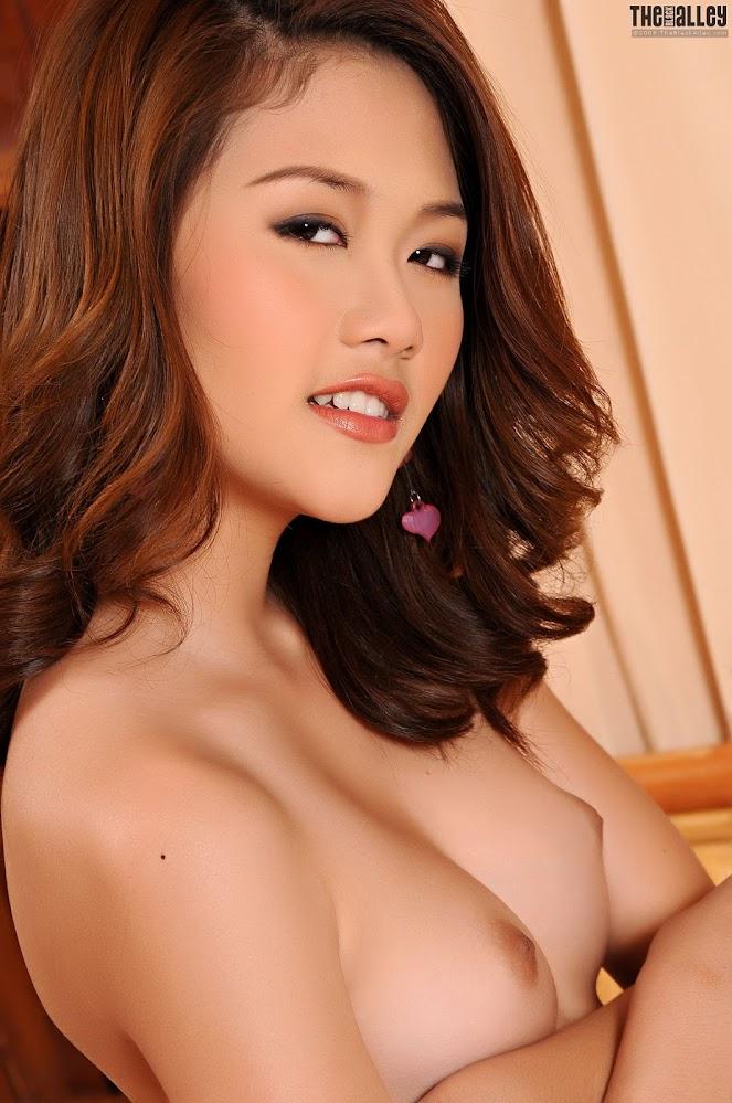 TheBlackAlley _-_283-Marie_Fang_08.rar