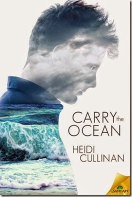 Carry The Ocean_thumb[2]