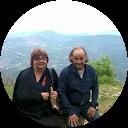 Image Google de Chantal Tourniaire