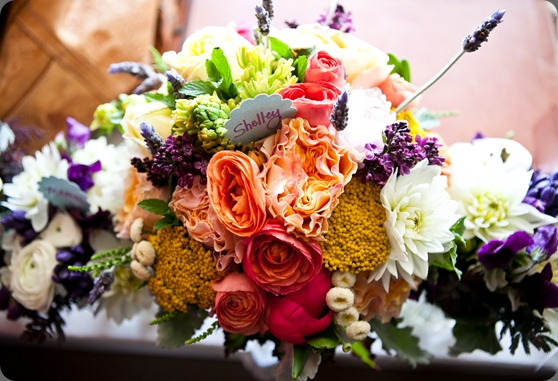 00191april flowers