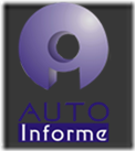 autoinforme_png