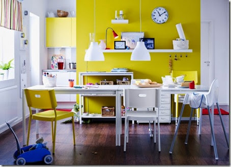 yellow-design-20