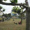 2011_warmup_borsigplatz_10.JPG