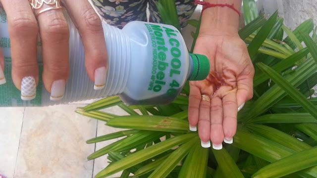 diy+repelente+natural+por+Gracyjony+nascimento+www.mulatadourada.com.br